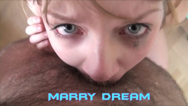 Play the video of MARRY DREAM - WUNF 29 casting, a Porn Audition by Pierre woodman. MARRY DREAM - WUNF 29 Private Video on the best Casting tube